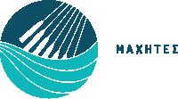 Maxites Logo